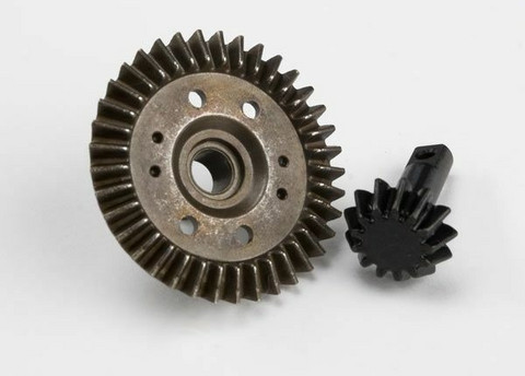 Ring Gear & Pinion for Diff (5379X)
