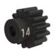 Pinion Gear 14T-32P Hardened Steel (3944X)