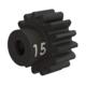 Pinion Gear 15T-32P Hardened Steel (3945X)