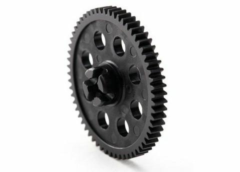 LaTrax Spur Gear 60T (7640)