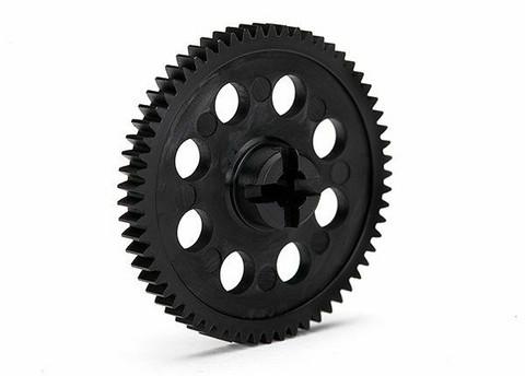 LaTrax Spur Gear 61T (7641)