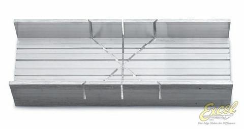 Jiirisahaus laatikko 45/90 astetta (55665)