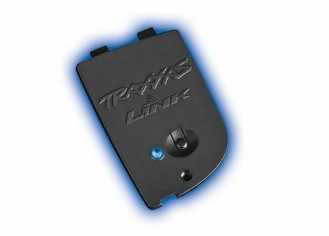 Traxxas Link - Wireless Bluetooth Module (6511)