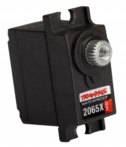 Servo 2065X Micro MG vesitiivis (2065X)