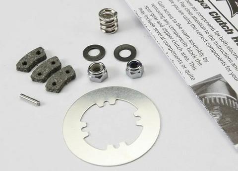 Rebuild Kit Slipper Clutch (5352X)