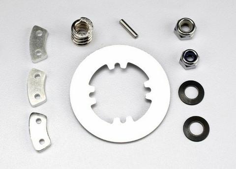 Rebuild Kit Slipper Clutch HD (5352R)