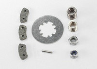 Slipper Clutch Repair Set (5552X)