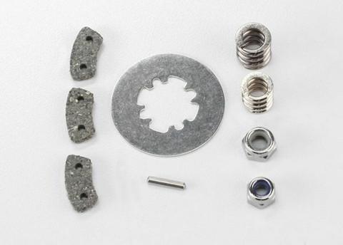 Slipper Clutch Repair Set (5552X)