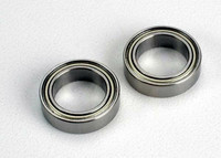Ball bearing 5x15x4mm (4612)