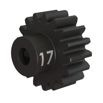Pinion Gear 17T-32P Hardened Steel (3947X)