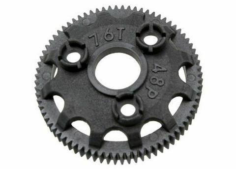 Spur Gear 76T 48P (4676)
