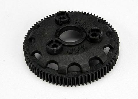 Spur Gear 83T 48P (4683)