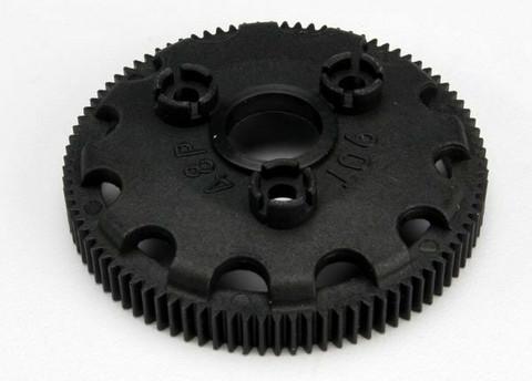 Spur Gear 90T 48P (4690)