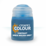 Space Wolves Grey (Contrast) 18 ml (29-36)