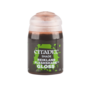 Reikland Fleshshade Gloss (Shade) 24 ml (24-27)
