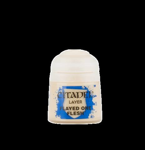 Flayed One Flesh (Layer) 12 ml (22-72)