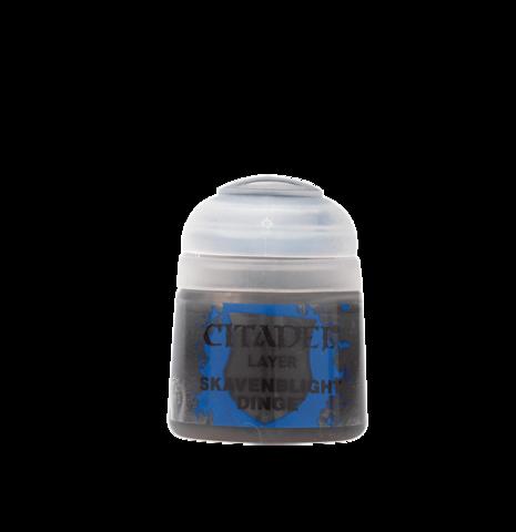 Skavenblight Dinge (Layer) 12 ml (22-54)