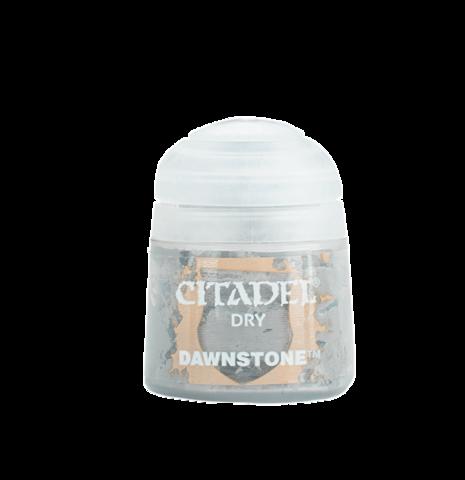 Dawnstone (Dry) 12 ml (23-29)