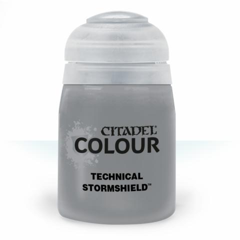 Stormshield (Technical) 24 ml (27-34)