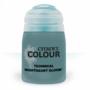 Nighthaunt Gloom (Technical) 24 ml (27-19)