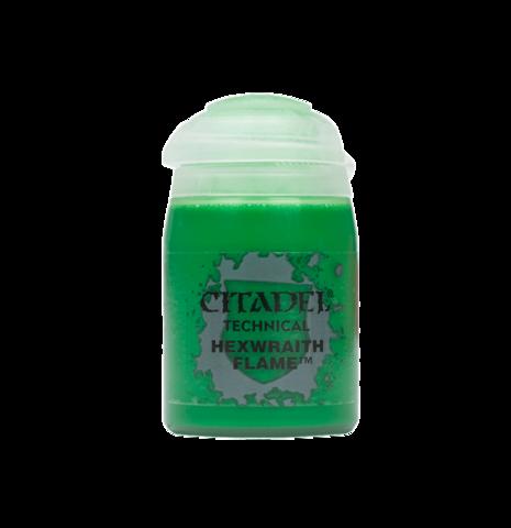 Hexwraith Flame (Technical) 24 ml (27-20)