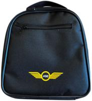 Headset Bag ASE