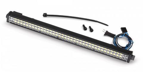 LED Lightbar TRX-4 (8025)