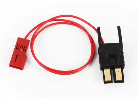 Power Tap Long for Volt Sensor (6541)