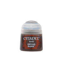 Dryad Bark (Base) 12 ml (21-23)