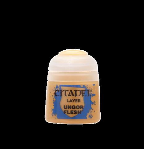 Ungor Flesh (Layer) 12 ml (22-39)