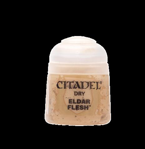 Eldar Flesh (Dry) 12 ml (23-09)