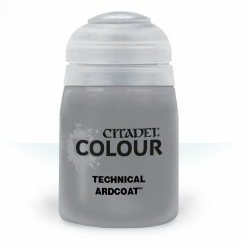 Ardcoat (Technical) 24 ml (27-03)