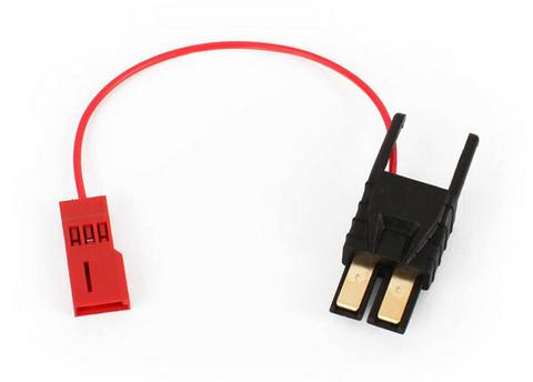 Power Tap Short for Volt Sensor (6543)