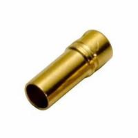 3,5mm liitin naaras (B9563)