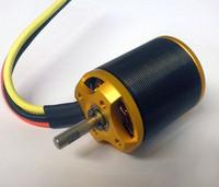 DF2839-3200kv 3,2mm