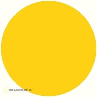 Oralight Cadmium Keltainen, Opaque (31.033)