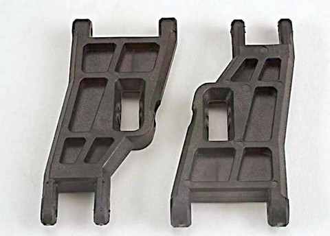 Suspension Arms Front (2) (3631)
