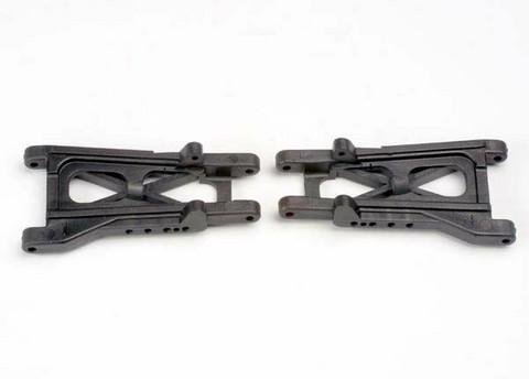 Suspension Arms Rear (2) (2555)