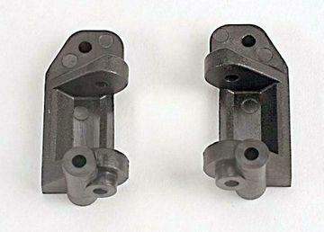 Caster Block (Pair) (3632)