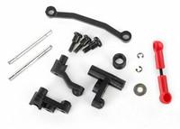 LaTrax Steering Bellcranks, servosaver (7538X)