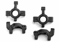 LaTrax Caster Blocks/Steering Block (7532)