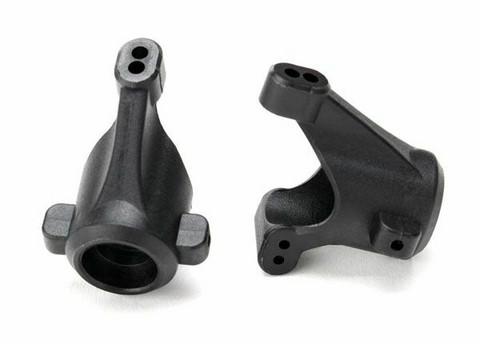 LaTrax Carriers, Stub axle (2) (7552X)