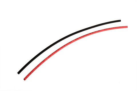 Kutistesukka 3,0 mm, 25 cm (8GR3302)