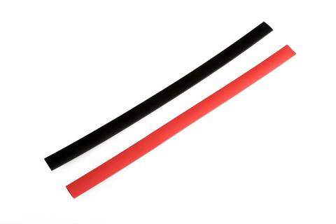 Kutistesukka 8,0 mm, 25 cm (8GR3308)