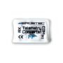 Altis telemetria konverteri (Futaba/FrSky)