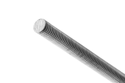 Kierretanko M2,5, 250 mm