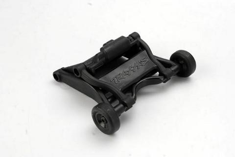 Wheelie Bar Assembled (Maxx) (4975)