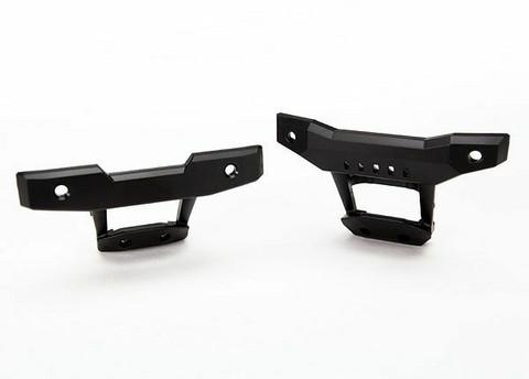 LaTrax Bumper Front & Rear (7635)