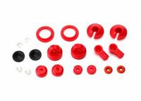 LaTrax Rebuild Kit Shock (#7660) (7662)