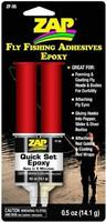 ZAP Epoxy Quick 14,1g Fly Fishing